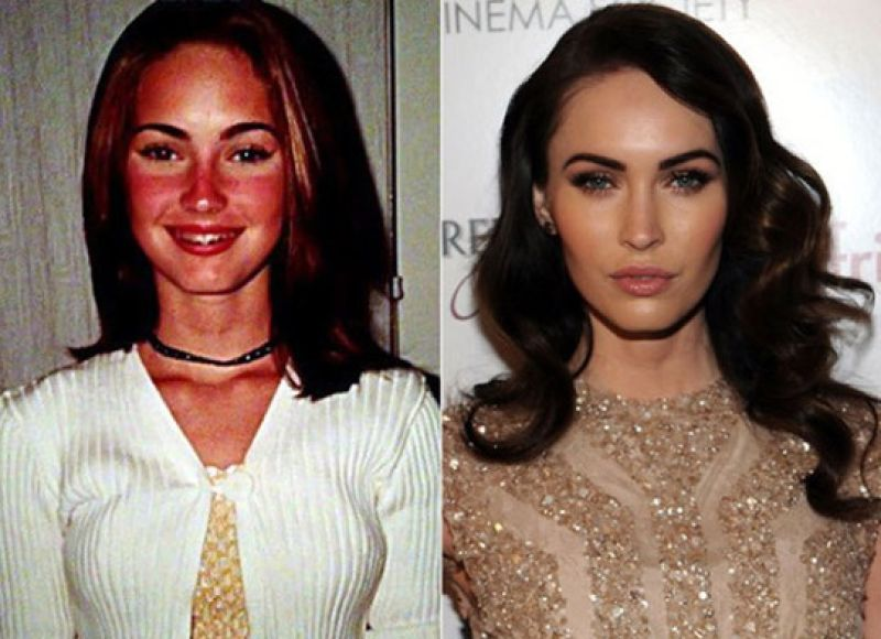 5-celebreties-who-got-better-with-age
