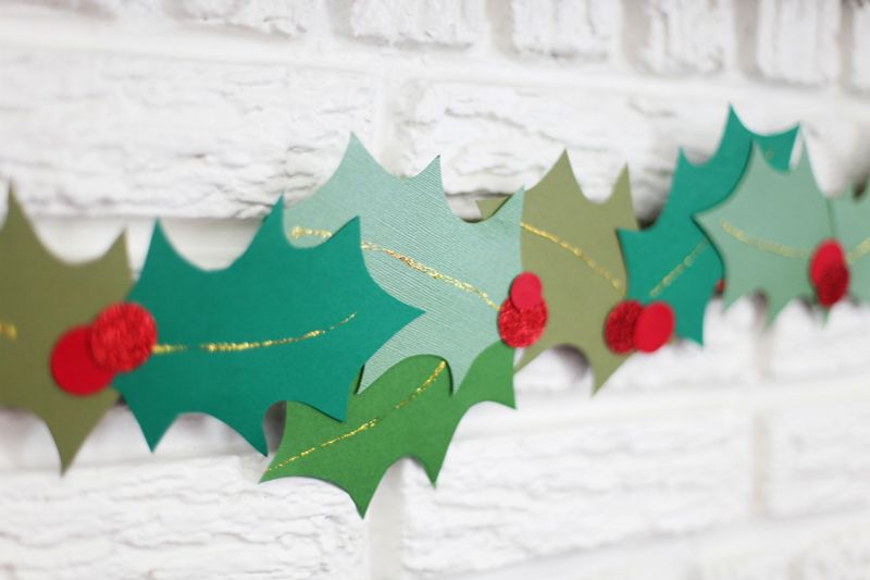 5-holiday-decoration-you-ll-adore