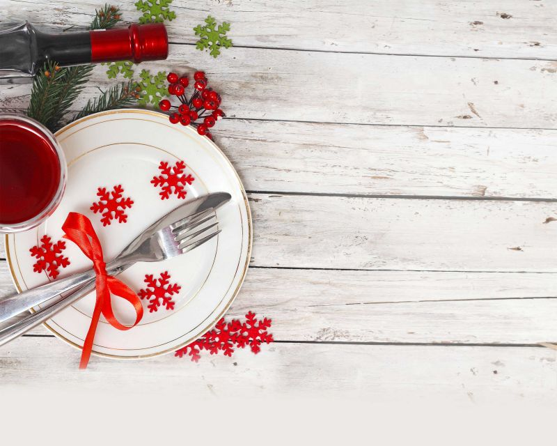 5-things-to-know-before-cooking-your-christmas-lunch