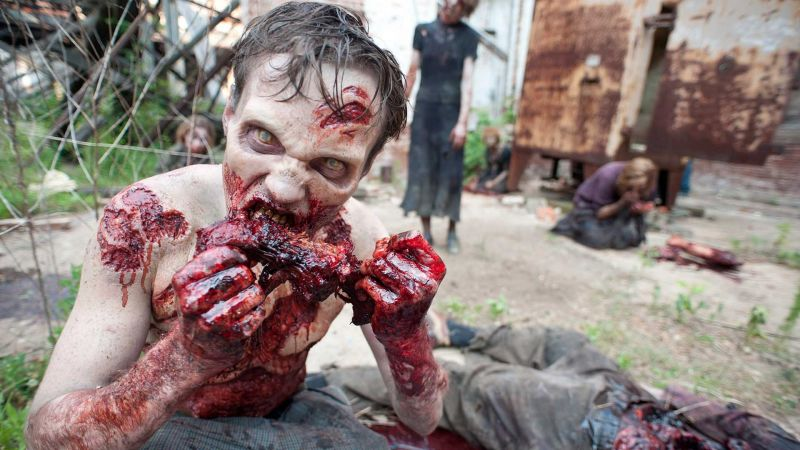 10-facts-you-never-knew-about-the-walking-dead
