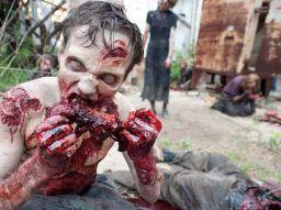 http://www.hitparades.org/media/Novembre_Dicembre_16/zombie-guts.jpg